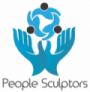 People Sculptors